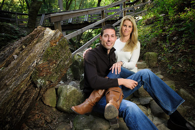 4815-d700_Megan_and_Stephen_Uvas_Canyon_Morgan_Hill_Engagement_Photography