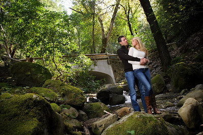 4812-d700_Megan_and_Stephen_Uvas_Canyon_Morgan_Hill_Engagement_Photography
