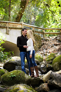 0926-d3_Megan_and_Stephen_Uvas_Canyon_Morgan_Hill_Engagement_Photography