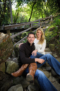 4816-d700_Megan_and_Stephen_Uvas_Canyon_Morgan_Hill_Engagement_Photography