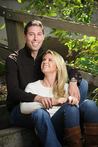 0917-d3_Megan_and_Stephen_Uvas_Canyon_Morgan_Hill_Engagement_Photography