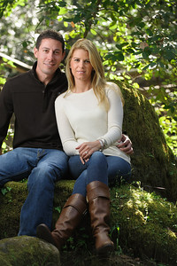 0902-d3_Megan_and_Stephen_Uvas_Canyon_Morgan_Hill_Engagement_Photography