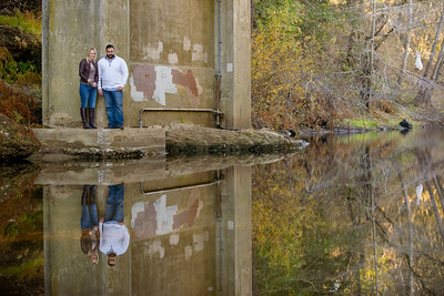 3831_d800b_Stevie_and_Angelo_Henry_Cowell_Felton_Engagement_Photography