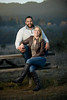 4204_d800b_Stevie_and_Angelo_Henry_Cowell_Felton_Engagement_Photography
