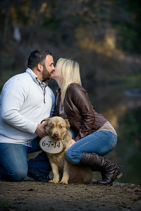 3901_d800b_Stevie_and_Angelo_Henry_Cowell_Felton_Engagement_Photography