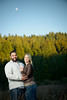 4226_d800b_Stevie_and_Angelo_Henry_Cowell_Felton_Engagement_Photography