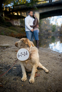 2983_d800a_Stevie_and_Angelo_Henry_Cowell_Felton_Engagement_Photography
