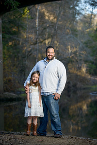 3910_d800b_Stevie_and_Angelo_Henry_Cowell_Felton_Engagement_Photography