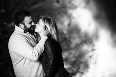 3867_d800b_Stevie_and_Angelo_Henry_Cowell_Felton_Engagement_Photography