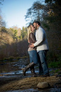 3948_d800b_Stevie_and_Angelo_Henry_Cowell_Felton_Engagement_Photography