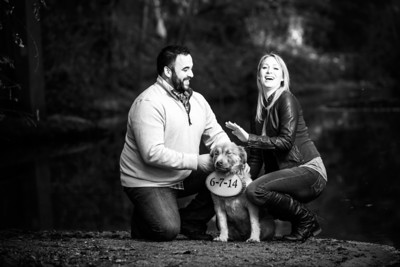 3896_d800b_Stevie_and_Angelo_Henry_Cowell_Felton_Engagement_Photography