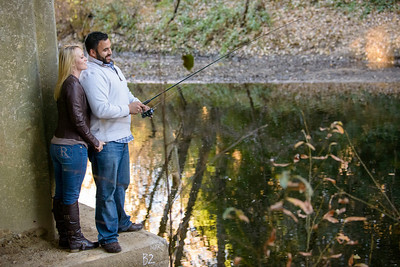 3842_d800b_Stevie_and_Angelo_Henry_Cowell_Felton_Engagement_Photography