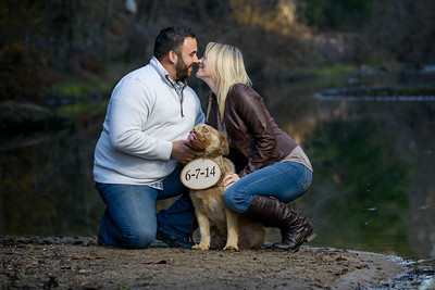 3897_d800b_Stevie_and_Angelo_Henry_Cowell_Felton_Engagement_Photography