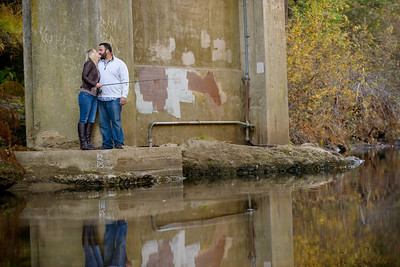 3838_d800b_Stevie_and_Angelo_Henry_Cowell_Felton_Engagement_Photography