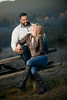 4207_d800b_Stevie_and_Angelo_Henry_Cowell_Felton_Engagement_Photography