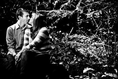 1299-d3_Tiia_and_Justin_Nisene_Marks_Aptos_Engagement_Photography