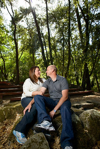 5959_d800a_Marianne_and_Mike_Uvas_Canyon_Morgan_Hill_Engagement_Photography