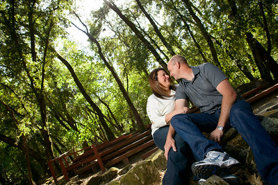 5953_d800a_Marianne_and_Mike_Uvas_Canyon_Morgan_Hill_Engagement_Photography