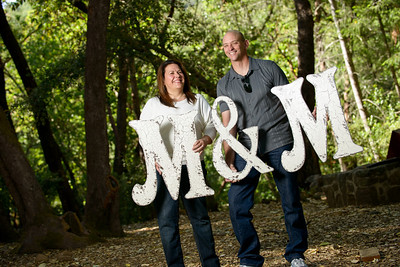 0009_d800b_Marianne_and_Mike_Uvas_Canyon_Morgan_Hill_Engagement_Photography