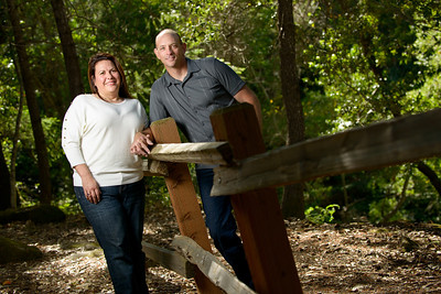 0024_d800b_Marianne_and_Mike_Uvas_Canyon_Morgan_Hill_Engagement_Photography
