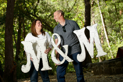 0008_d800b_Marianne_and_Mike_Uvas_Canyon_Morgan_Hill_Engagement_Photography
