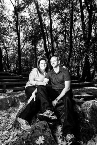 5961_d800a_Marianne_and_Mike_Uvas_Canyon_Morgan_Hill_Engagement_Photography