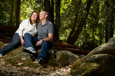 0020_d800b_Marianne_and_Mike_Uvas_Canyon_Morgan_Hill_Engagement_Photography