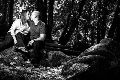 0018_d800b_Marianne_and_Mike_Uvas_Canyon_Morgan_Hill_Engagement_Photography