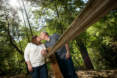 5969_d800a_Marianne_and_Mike_Uvas_Canyon_Morgan_Hill_Engagement_Photography