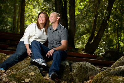 0021_d800b_Marianne_and_Mike_Uvas_Canyon_Morgan_Hill_Engagement_Photography
