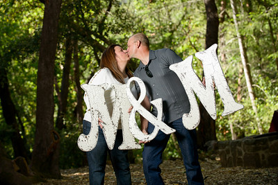 0011_d800b_Marianne_and_Mike_Uvas_Canyon_Morgan_Hill_Engagement_Photography