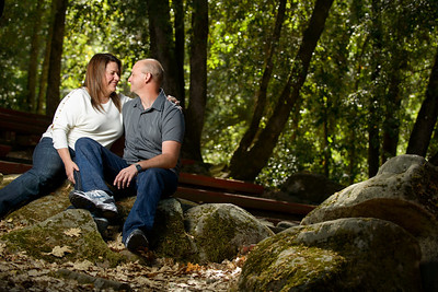 0017_d800b_Marianne_and_Mike_Uvas_Canyon_Morgan_Hill_Engagement_Photography