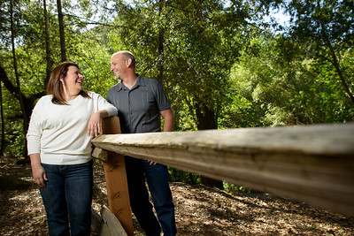 5965_d800a_Marianne_and_Mike_Uvas_Canyon_Morgan_Hill_Engagement_Photography