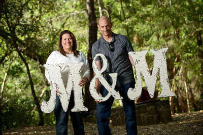0006_d800b_Marianne_and_Mike_Uvas_Canyon_Morgan_Hill_Engagement_Photography