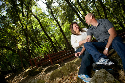 5956_d800a_Marianne_and_Mike_Uvas_Canyon_Morgan_Hill_Engagement_Photography