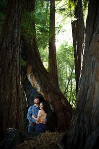 8689-d700_Justin_and_Erin_Santa_Cruz_Engagement_Photography