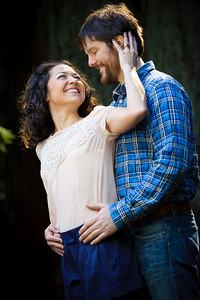 5700-d3_Justin_and_Erin_Santa_Cruz_Engagement_Photography