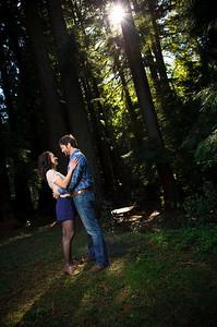 8647-d700_Justin_and_Erin_Santa_Cruz_Engagement_Photography