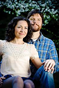 5731-d3_Justin_and_Erin_Santa_Cruz_Engagement_Photography