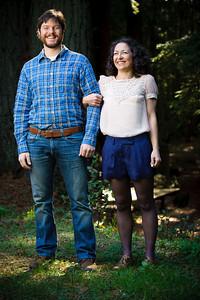 5703-d3_Justin_and_Erin_Santa_Cruz_Engagement_Photography