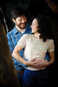 5723-d3_Justin_and_Erin_Santa_Cruz_Engagement_Photography