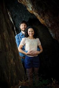 5719-d3_Justin_and_Erin_Santa_Cruz_Engagement_Photography