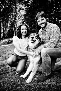 8732-d700_Justin_and_Erin_Santa_Cruz_Engagement_Photography