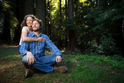 8660-d700_Justin_and_Erin_Santa_Cruz_Engagement_Photography