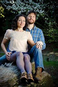 5730-d3_Justin_and_Erin_Santa_Cruz_Engagement_Photography