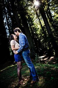 8655-d700_Justin_and_Erin_Santa_Cruz_Engagement_Photography