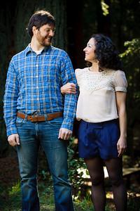 5705-d3_Justin_and_Erin_Santa_Cruz_Engagement_Photography