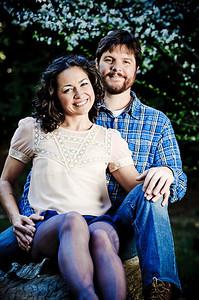 5726-d3_Justin_and_Erin_Santa_Cruz_Engagement_Photography