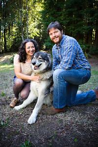 8721-d700_Justin_and_Erin_Santa_Cruz_Engagement_Photography