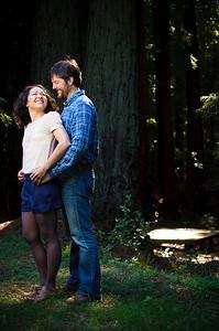 5695-d3_Justin_and_Erin_Santa_Cruz_Engagement_Photography